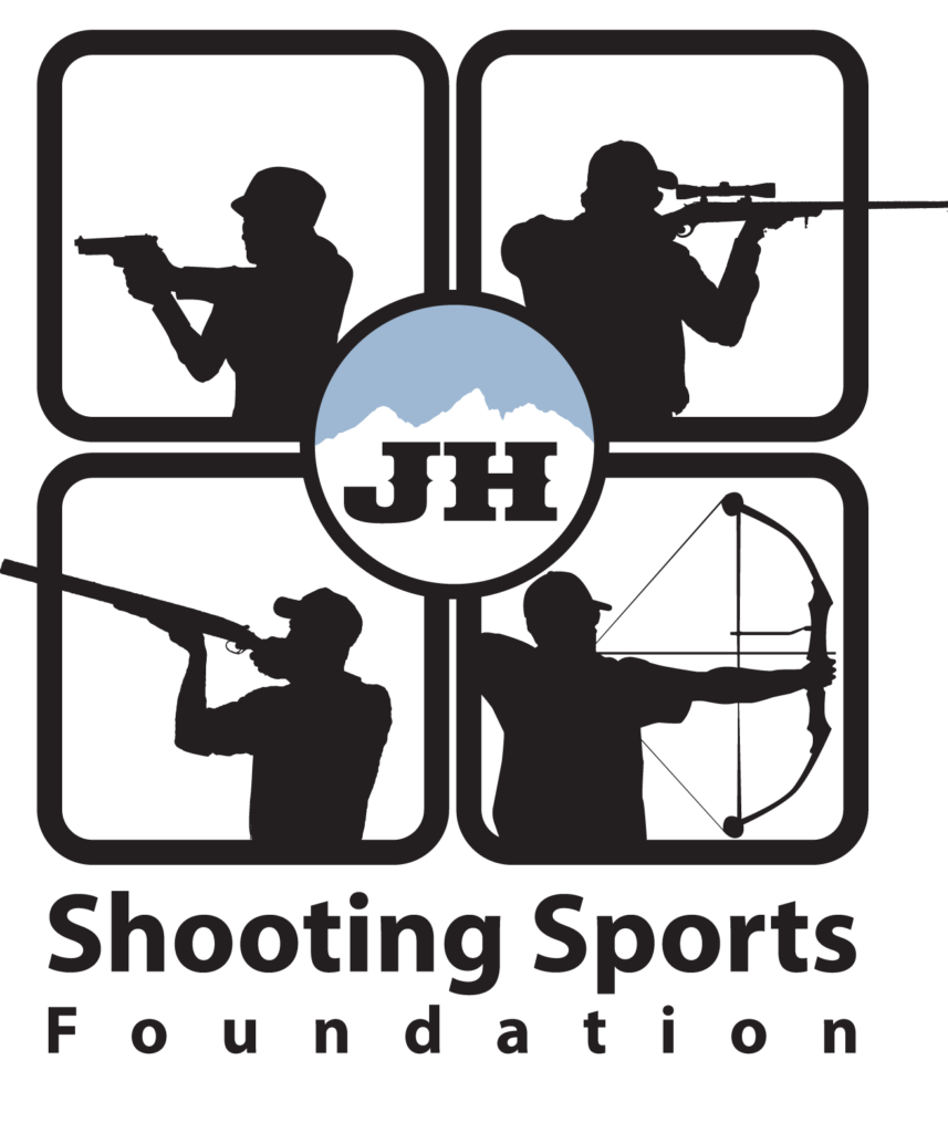Jackson Hole Shooting Sports Foundation